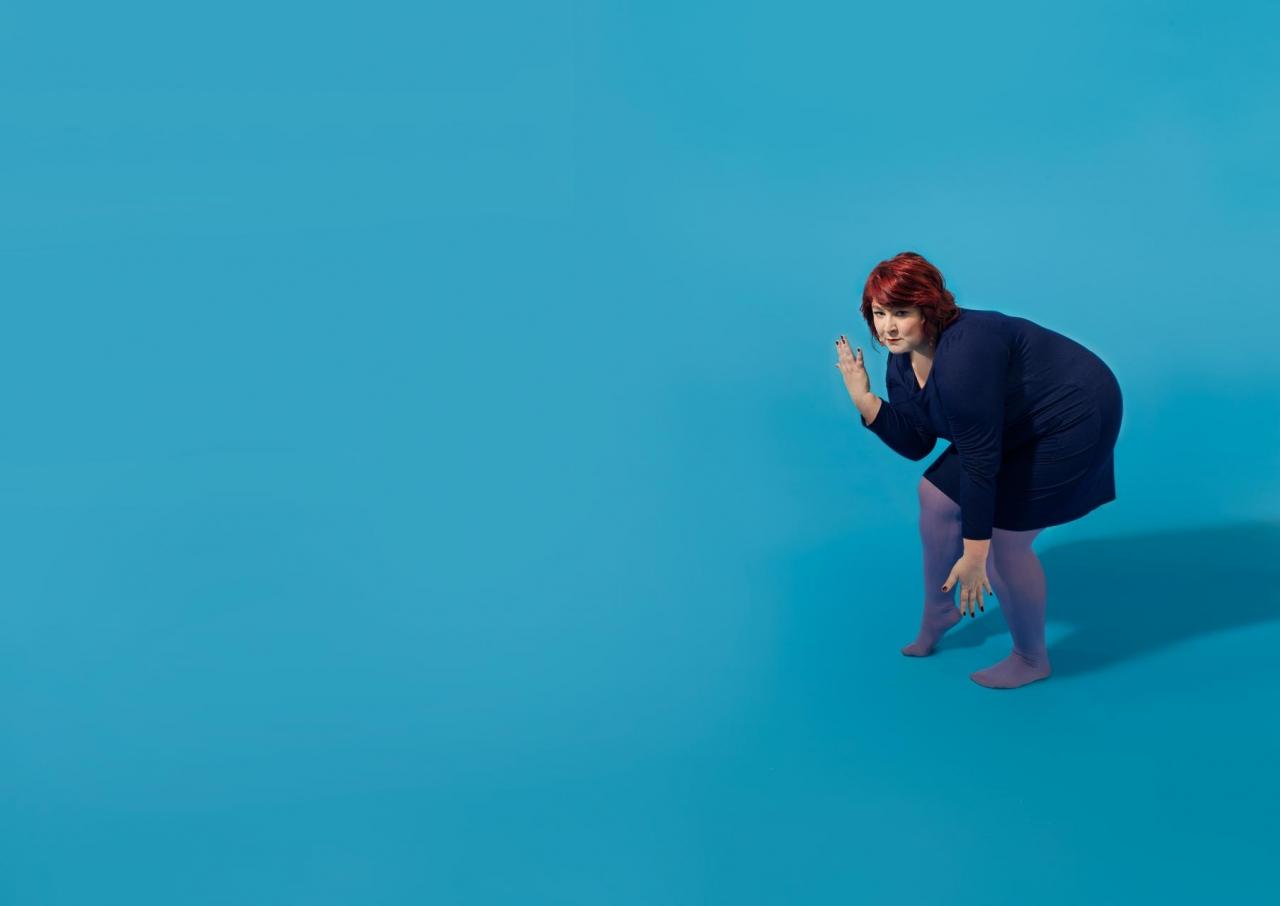 JANNIKE STELLING PHOTOGRAPHY magdalena-albrecht